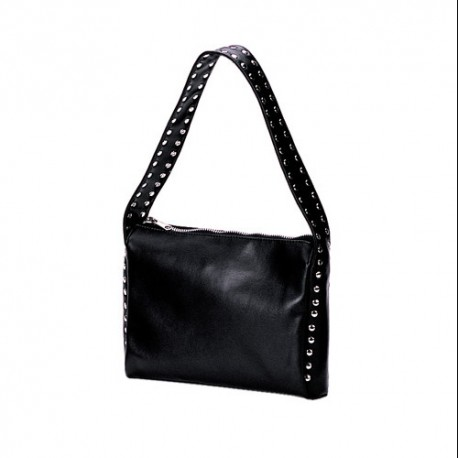HB-207-1 BOLSO REMACHES
