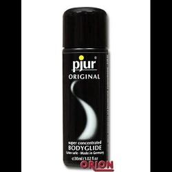 pjur® ORIGINAL 500 ML