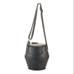 HB 310-1 BOLSO LÁTEX-RUBBER BAG