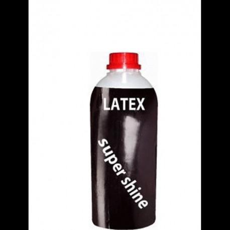 LATEX SUPERSHINE AB4177 GRANDE 1000 ML