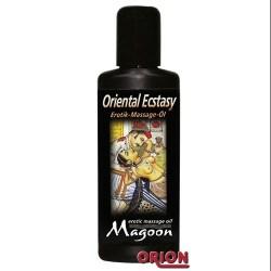 MAGOON ORIENTAL 100 ML