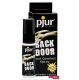 pjur® BACK DOOR ANAL SPRAY  20 ML