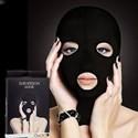 Antifaces y máscaras